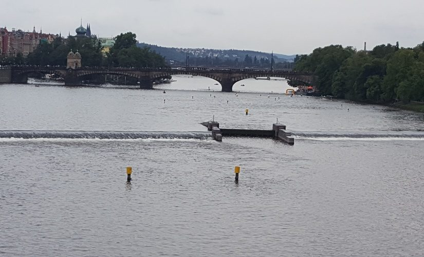 Çek Cumhuriyeti Prag Genel