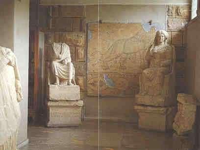 arkeoloji müzesi.3