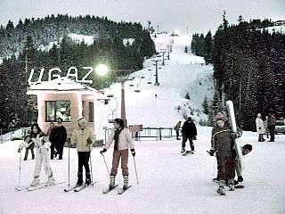 gece kayak yapma.1