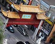 montreal.chinatown mahallesi.1