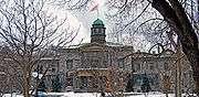 montreal.mcgill üniversitesi.1