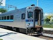 montreal.tren.1
