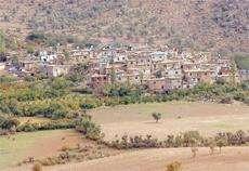 siirt.köy resmi.1