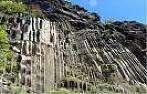 boyabat.bazalt kayaları.1