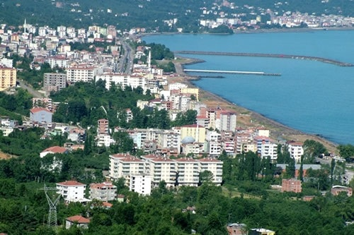 Trabzon Vakfikebir Gezi Yazisi Plani Rehberi Ornegi Turlari Butik Oteller
