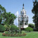 cenevre.burunsviç anıtı.1