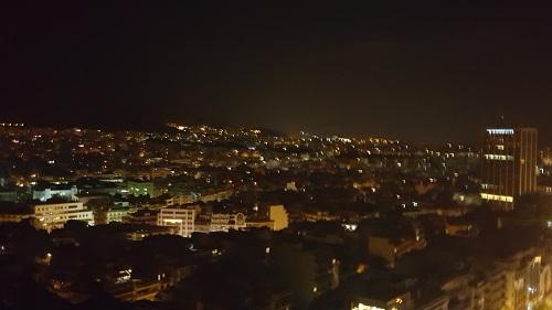 2017.07.27.c.Atina.4.Gece.5a