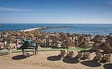 İspanya, Marbella