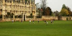 oxford.rugby game.1