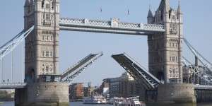 tower bridge.1