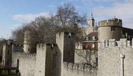 tower of london.03