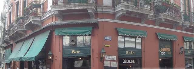 Amerika Arjantin Buenos Aires Gezilecek Yerler San