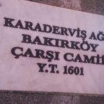 carsi-camii-1