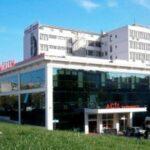 bezmi-alem-hastanesi-1
