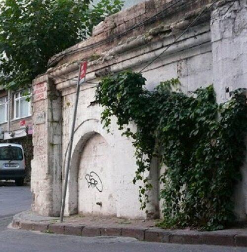 İstanbul Horhor