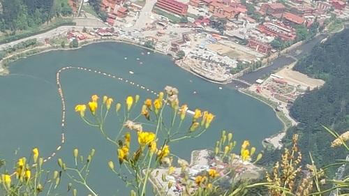 Trabzon, Çaykara, Uzungöl