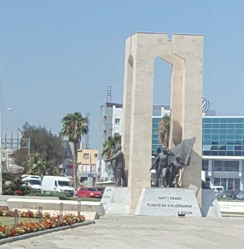 Kıbrıs, Genel