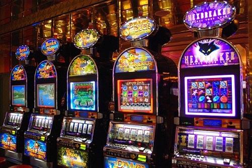 Kıbrıs, Casinolar