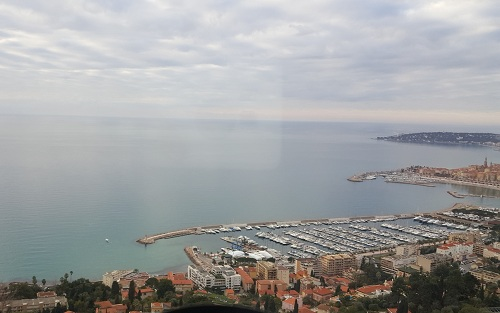 İtalya San Remo