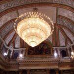 ducale sarayı.03