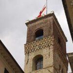 ducale sarayı.grimaldi kulesi.1