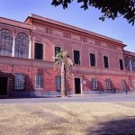 museo navale.1