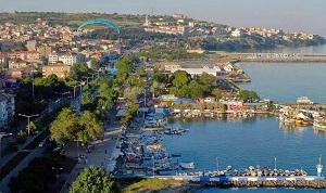 Suleymanpasa Nerede Gezi Yazisi Plani Rehberi Ornegi Turlari Butik Oteller