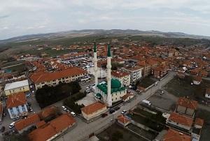 Peri Bacalari Gezi Yazisi Plani Rehberi Ornegi Turlari Butik Oteller